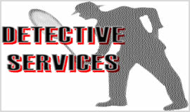 Plymouth Private investigator Services